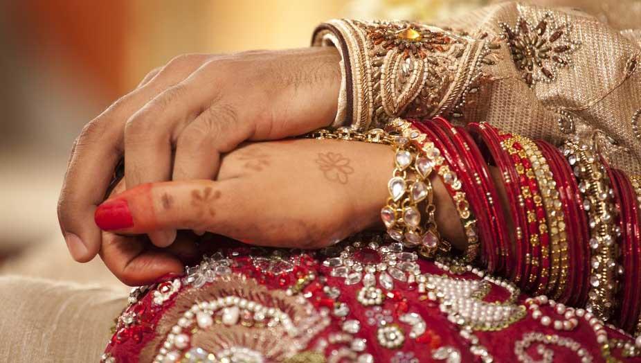 Matrimonial Ad Agency in Noida