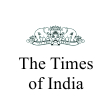 Times of India Advertising