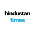 Hindustan Times Newspaper Ad Agency in Noida